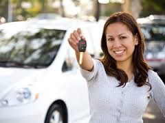 Munster Locksmith Service Munster, IN 219-728-5152